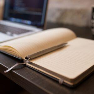 Webinar EEA-Παν. ΠΕΙΡΑΙΑ για τους Ασφαλιστικούς Διαμεσολαβητές