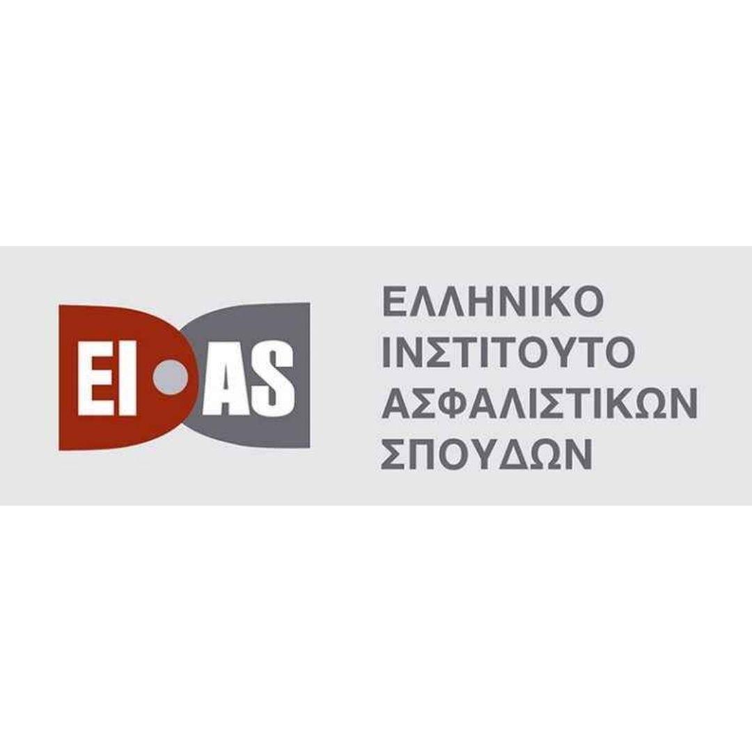 eias-logo