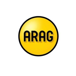 Εταιρική Κοινωνική Ευθύνη ARAG – Δωρεάν νομικές συμβουλές