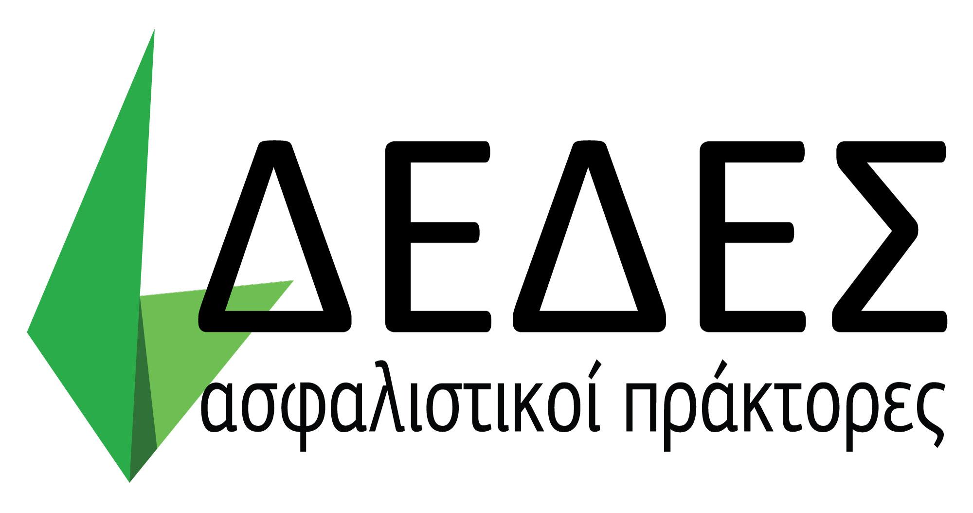 logo Δέδες
