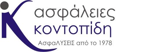 kontopidis logo