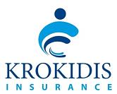 krokidis logo